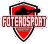 FoteroSport