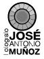 José Muñoz Fotógrafo